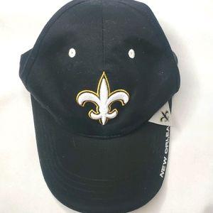 New Orleans Saints Men's Hat